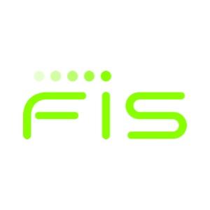 fis-logo