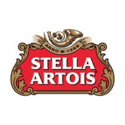 stella-artois-250x250